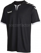 Camiseta de Fútbol HUMMEL Core SS Poly 03-636-2001