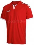Camiseta de Fútbol HUMMEL Core SS Poly 03-636-3062