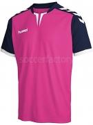 Camiseta de Fútbol HUMMEL Core SS Poly 03-636-4329