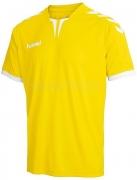 Camiseta de Fútbol HUMMEL Core SS Poly 03-636-5001