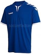 Camiseta de Fútbol HUMMEL Core SS Poly 03-636-7045