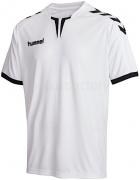 Camiseta de Fútbol HUMMEL Core SS Poly 03-636-9001
