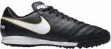 de Fútbol NIKE Tiempo X Genio II Leather TF 819216-010