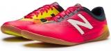 Zapatilla de Fútbol NEW BALANCE Furon 2.0 Dispatch Indoor MSFUDI-CG