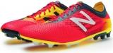 Bota de Fútbol NEW BALANCE Furon 2.0 Pro AG MSFURA-CG