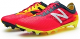 Bota de Fútbol NEW BALANCE Furon 2.0 Pro FG MSFURF-CG