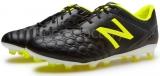 Bota de Fútbol NEW BALANCE Visaro Pro K-Leather FG MSVRKF-BF