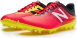 Bota de Fútbol NEW BALANCE Furon 2.0 Dispatch AG Junior JSFUDA-CG