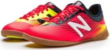 Zapatilla de Fútbol NEW BALANCE Furon 2.0 Dispatch AG Indoor Junior JSFUDI-CG