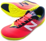 de Fútbol NEW BALANCE Furon 2.0 Dispatch Turf MSFUDT-CG