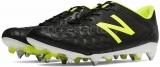 Bota de Fútbol NEW BALANCE Visaro K-Leather SG MSVRKS-BF