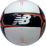 Balón Fútbol de Fútbol NEW BALANCE Furon Dynamite NFLDYNA-6WGY
