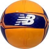 Balón Fútbol Sala de Fútbol NEW BALANCE Audazo Futsal NFLFUTS-6IPS