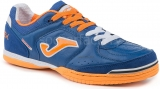 Zapatilla de Fútbol JOMA Top Flex 604 Indoor TOPW.604.IN