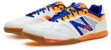 Zapatilla de Fútbol NEW BALANCE Audazo Pro indoor MSADOI-WB