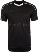 Camisetas Arbitros de Fútbol ADIDAS Referee 16 AJ5917