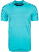 Camisetas Arbitros de Fútbol ADIDAS Referee 16 AJ5916