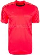 Camisetas Arbitros de Fútbol ADIDAS Referee 16 AJ5915