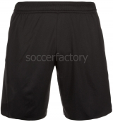 Pantalones Arbitro de Fútbol ADIDAS Referee 16 AH9804