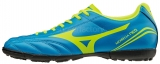 de Fútbol MIZUNO Morelia Neo CL AS P1GD1656-44