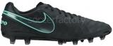 Bota de Fútbol NIKE Tiempo Legacy II (AG-Pro) 844397-004