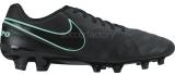 Bota de Fútbol NIKE Tiempo Genio II Leather FG 819213-004