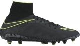 Bota de Fútbol NIKE Hypervenom Phantom II AG-Pro 844428-009
