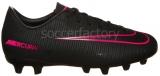 Bota de Fútbol NIKE Mercurial Vapor XI AG Junior 831944-006