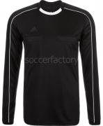 Camisetas Arbitros de Fútbol ADIDAS Referee 16 ML AJ5920