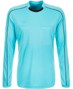 Camisetas Arbitros de Fútbol ADIDAS Referee 16 ML AJ5919