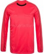 Camisetas Arbitros de Fútbol ADIDAS Referee 16 ML AJ5918