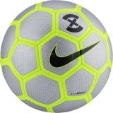 Balón Fútbol de Fútbol NIKE Duro ReflectX Football SC3097-010