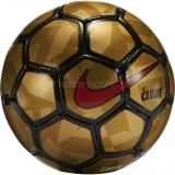 Balón Fútbol Sala de Fútbol NIKE FootballX Clube SC2773-707