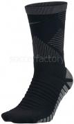 Calcetín de Fútbol NIKE Strike Mercurial SX5437-012