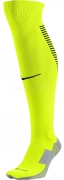 Media de Fútbol NIKE Stadium Over-the-Calf SX5346-703