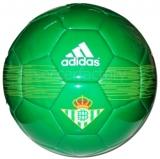 Balón de Fútbol ADIDAS R. Betis BK2084