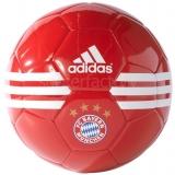 Balón de Fútbol ADIDAS FC Bayern  AP0491
