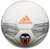 Balón de Fútbol ADIDAS Valencia  BK2053