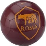 Balón de Fútbol NIKE A.S. Roma SC3014-677