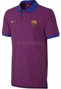 de Fútbol NIKE FCB Authentic GS Slim 777268-480