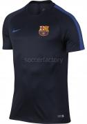 Camiseta de Fútbol NIKE FC Barcelona Dry Squad 2016-2017 808924-452