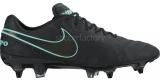 Bota de Fútbol NIKE Tiempo Legend VI SG-Pro 819680-004