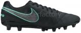 Bota de Fútbol NIKE Tiempo Mystic V AG-Pro 844396-004
