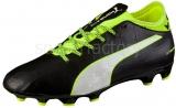Bota de Fútbol PUMA EvoTOUCH 3 AG 103753-01