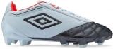 Bota de Fútbol UMBRO Medusae Club HG 81098U-EDE