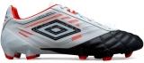 Bota de Fútbol UMBRO Medusae Pro HG 81093U-EDE