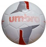 Balón Fútbol de Fútbol UMBRO Veloce 20657U-EDE
