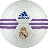 Balón de Fútbol ADIDAS R. Madrid AP0487
