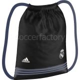 Accesorio de Fútbol ADIDAS Real GB S94913