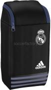Accesorio de Fútbol ADIDAS Real SB S94914
